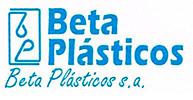 Beta Plásticos